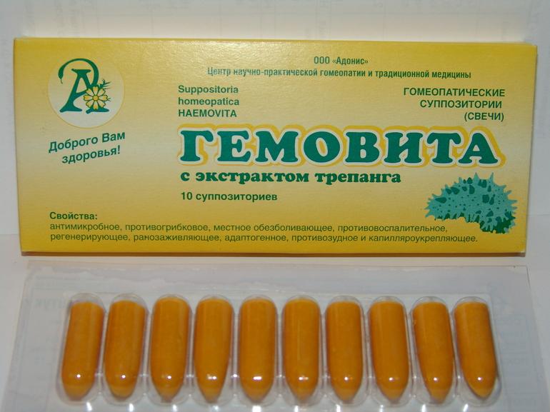 Как использовать тампоны с медом