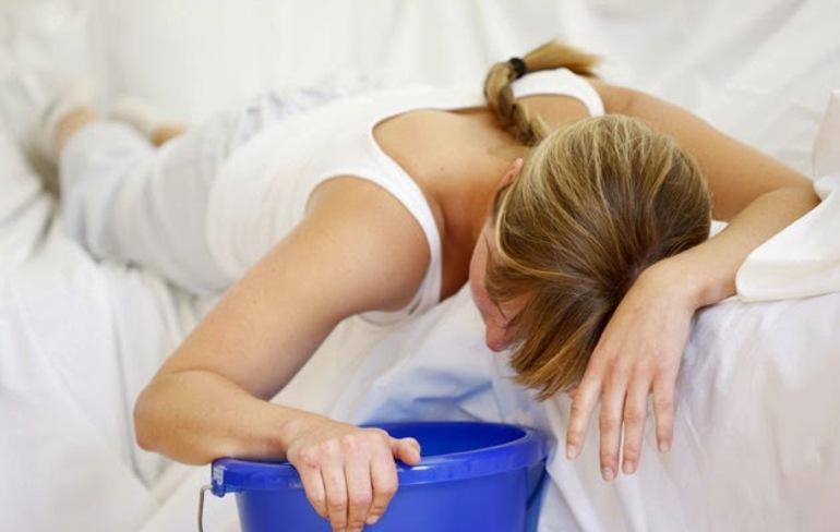 Противопоказания для электрофореза при беременности