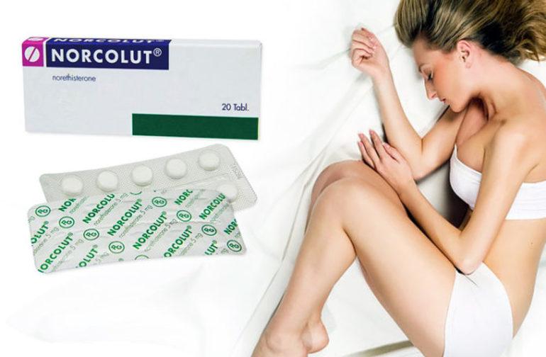 Лучшие гомеопатические препараты при климаксе отзывы