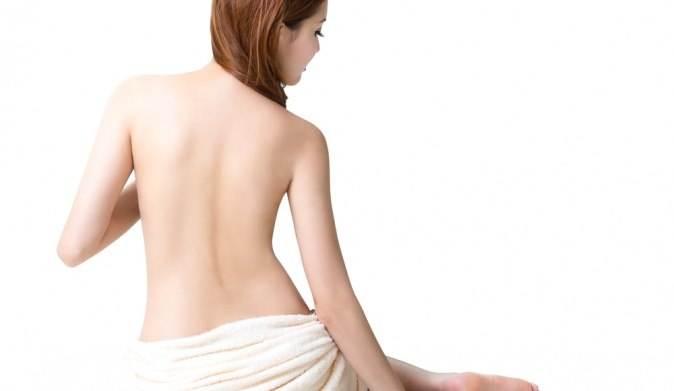 Какие выделения при молочнице у женщин