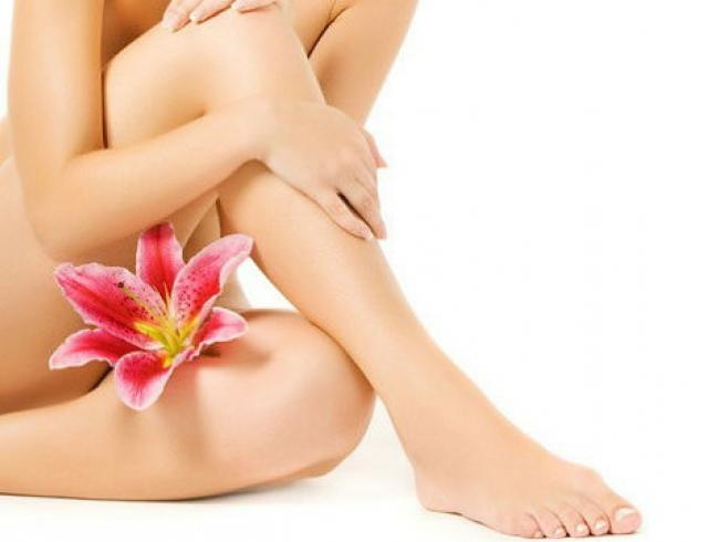 Увлажняющие средства для интимной гигиены при климаксе: крем, гель, свечи для лечения сухости