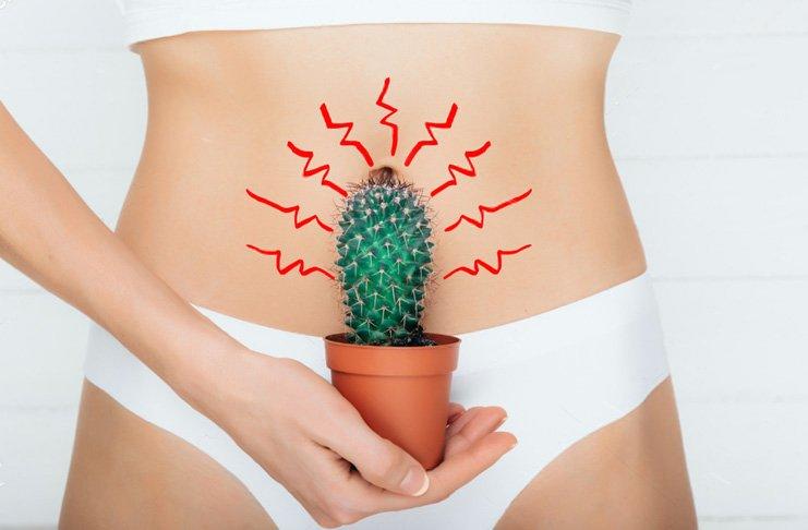Спазмы при месячных: сильные боли и колики перед менструацией, способы снять спазмы и методы профилактики