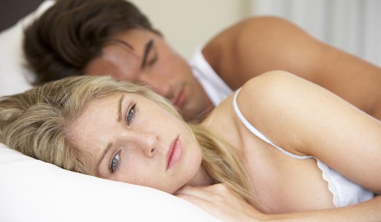 Кровь во время секса: почему может пойти во время полового акта у женщины и девушки, основные причины, виды анализов и методы лечения
