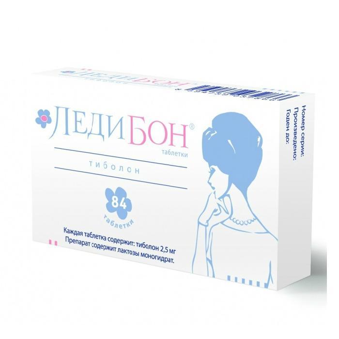 Препараты для женщин при климаксе отзывы