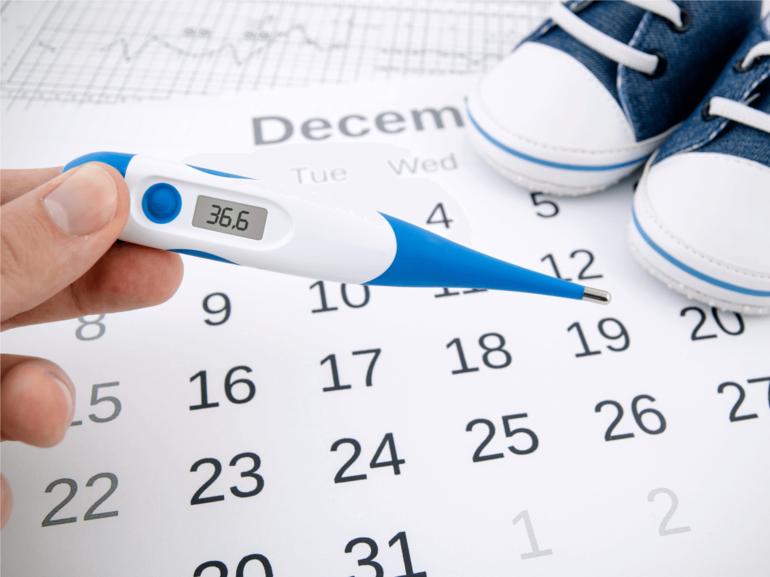 Безопасный период после месячных чтобы не забеременеть. Календарь безопасных дней. Как вычислить безопасные дни, чтобы не забеременеть