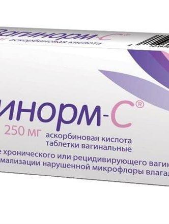 Китайская медицина при климаксе препараты и средства