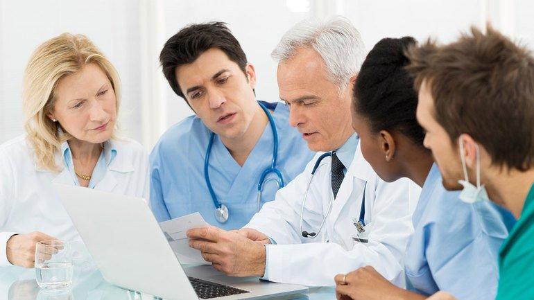 Какие бывают месячные при эндометриозе? Как проходят месячные при эндометриозе