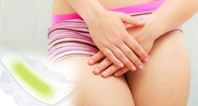 Гной из уретры: причины, лечение, диагностика, гной из уретры у мужчин, женщин, какой врач лечит